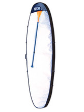 Stand Up Paddle Lightweight Board Cover