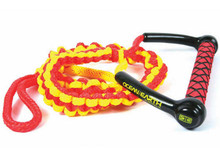 Tow Rope Handle