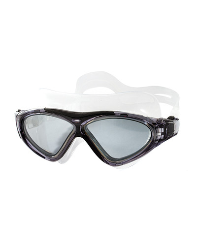 Wide Vision Swim/Dive Goggles