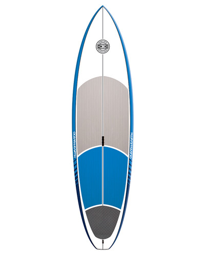 Blister Epoxy SUP Board - 9'4""