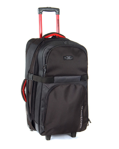 Fly By Travel Bag