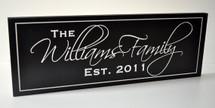 The Whittington