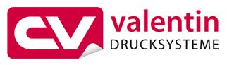 Funktion Carl Valentin