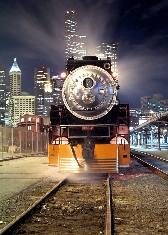 My Train Hobby LLC