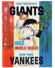 1962-baseball-card.jpg