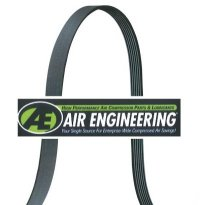 air-compressor-belts.jpg