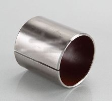 air-compressor-bushings.jpg