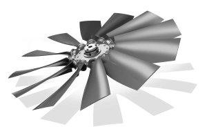 air-compressor-fan.jpg