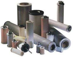 air-compressor-filters.jpg