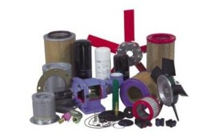 air-compressor-misc-parts.jpg