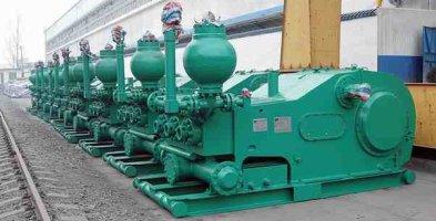 air-compressor-mud-pumps.jpg
