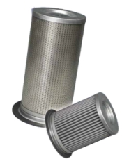 air-oil-separator.jpg