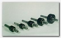 centrifugal-air-compressor1.jpg