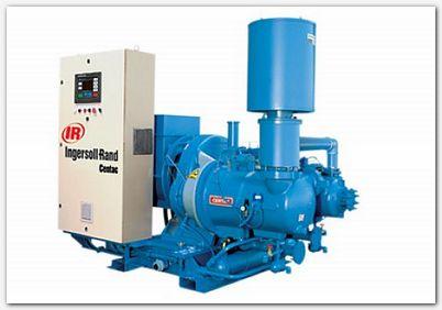 centrifugal-centac-air-compressor.jpg