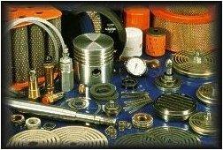 compressor-accessories.jpg