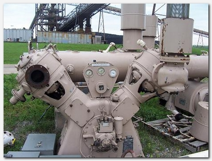 reciprocating-compressor1.jpg