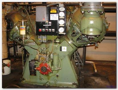 reciprocating-compressor2.jpg