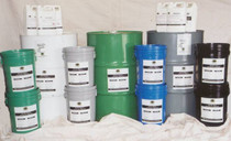 FG-1-55 - FOOD GRADE LUBRICANT FOR COMPRESSORS