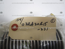 03RA20R15-231 - FILTER ELEMENT
