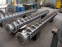 0461-3516-43 - SYL 6S6/CL-155V CLR