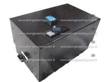 23859721 - Ingersoll Rand 10 HP Starter