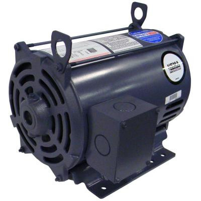 39499777 motor ingersoll rand for Ingersoll rand air compressor electric motor