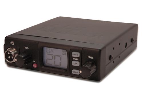TTI 560