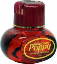 Cherry Grace Mate Poppy Air freshener