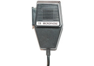 DMC 520 Standard CB microphone for CB Radio
