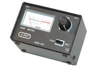CB Radio SWR 420 SWR Meter