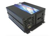 150 Watt 24 volt truck inverter