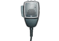 Genuine TTI CB Radio Replacement Microphone 6 pin.