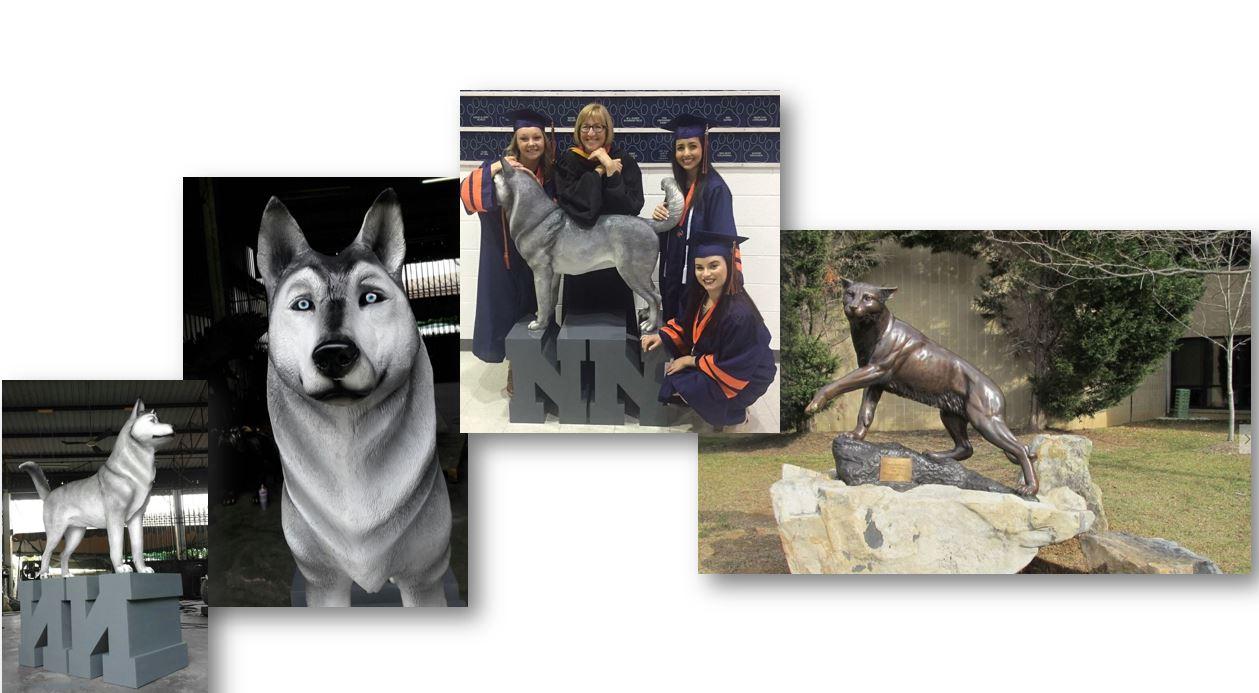 school-mascot-collage.jpg