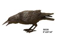 Black Raven - B