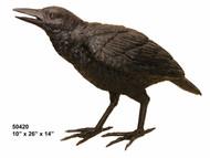 Black Raven - F