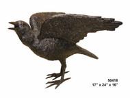 Black Raven - E