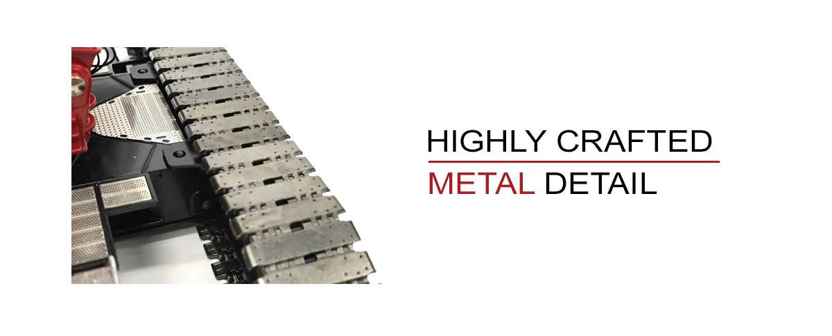 007-metal-detail-banner-1200.jpg