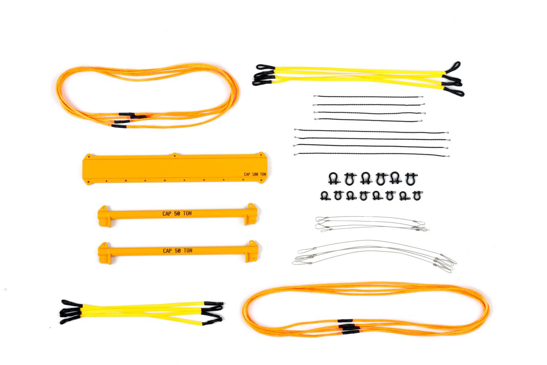 medium-kit-2.jpg