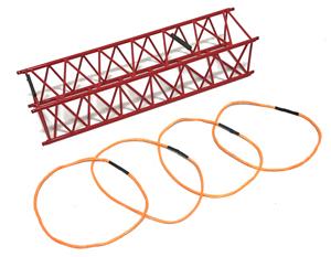 red-boom-lift-kit-overall-300.jpg