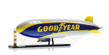 GoodYear Blimp 1:300