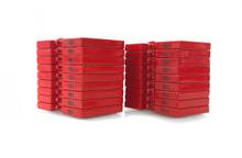 MLC650 Series 3 Counterweights
