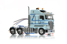 Kenworth K200 - McAleese 1:50 diecast scale model replica