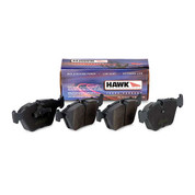 HAWK HPS Street Performance Brake Pads Ford Lightning (Rear)