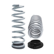 Bell Tech Lowering Coil Springs Pro Kit - 2'' - 3'' Drop