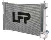 LFP Pro Comp Race Radiator 1999-2004 Ford Mustang GT / Saleen