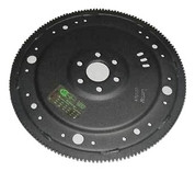 LFP Lightweight SFI/Race Approved Flexplate