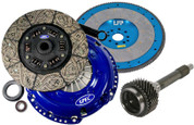 Spec Complete Stage 3+ 26 Spline Clutch Package (SF873PKG)