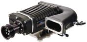 Whipple Supercharger - WK-200000B 2.3L W140 - Black - 1999-2000 Ford F-150 Lightning