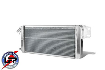 ZL1 CHEVY CAMARO 2012-2015 ZL1 DUAL PASS & CORE EXTREME HEAT EXCHANGER SUPERCHARGED! (LFP80283)