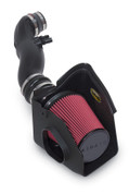 1999-04 FORD MUSTANG AIRAID COLD AIR INTAKE KIT GT - NEW EDGE - 4.6L